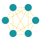 Wireless Mesh Network Surveillance