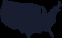 U.S.A.